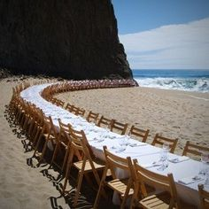 outstanding weddings and events - Google Search