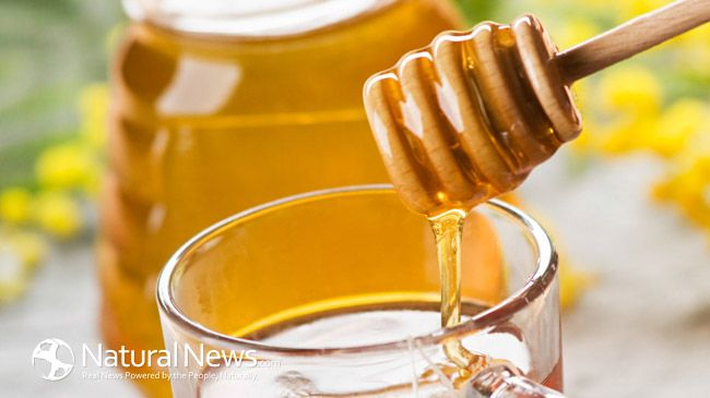 Tastiest Natural Remedy for Cough: Coffee Plus Honey (More Effective Than Steroids)