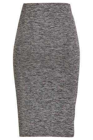 bardot junior myer grey skirt - Google Search