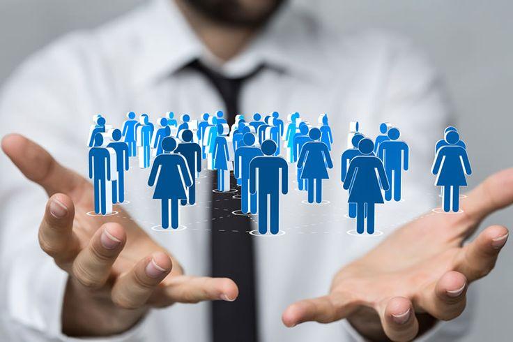 El Crowd Recruitment para los RRHH y la RSE