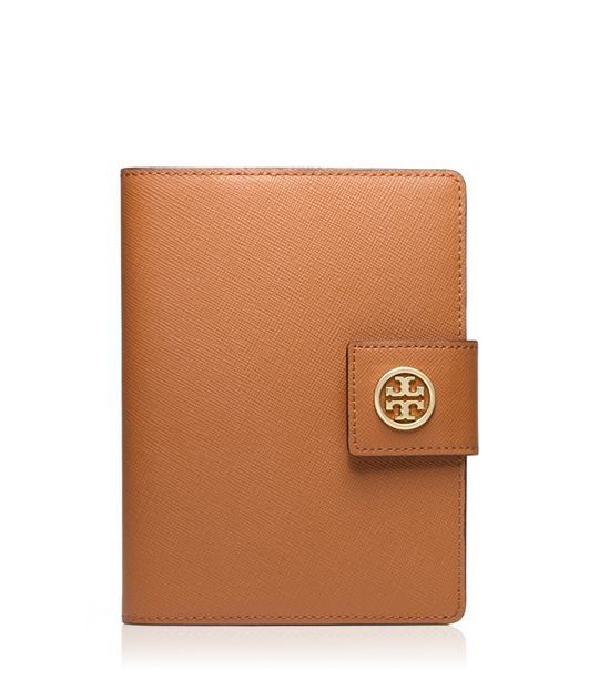 bb39e68039fb13 ... outlet metallic orange square miller sandal store wallet crossbody home  and living fiji tory burch half off 90749 6582f. 2018-12-13 04 39 01. Tory  burch ...