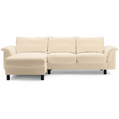 Stressless E300 Sectional By Ekornes | SmartFurniture.com   Smart Furniture