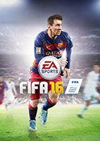 Juegos gratis: descarga juegos de PC y juega gratis | Juegos de Origin
