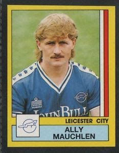 ally mauchlen leicester - Google Search  #Leicester #City #Quiz