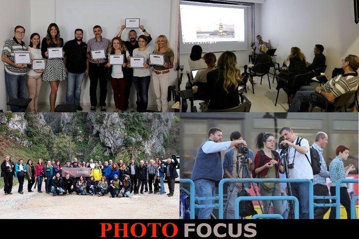 7. Dönem Temel Fotoğrafçılık Eğitim Atölyesi 19 Eylül Pazartesi  Başlıyor…
