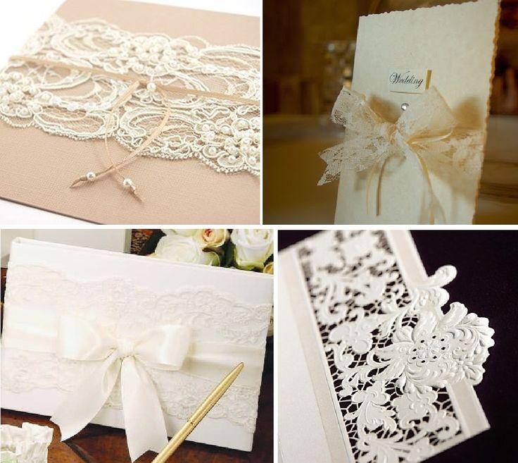 convite-casamento-renda2