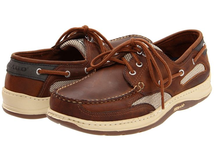 > Shoes > best deals on sperry shoes 1, deals for best deals on sperry shoes on Sale + Filters and Sorting. On Sale. Sort By Relevance Price Store Name. Price Range Sperry Men's Gamefish Slip On Boat Shoes, 12d, Dark Tan. $ + $ shipping See Deal%.