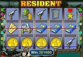 Самые новые казино Вулкан в интернете бесплатно и с бонусом на Играйте онлайн в новейшее казино Вулкан без регистрации и на деньги.