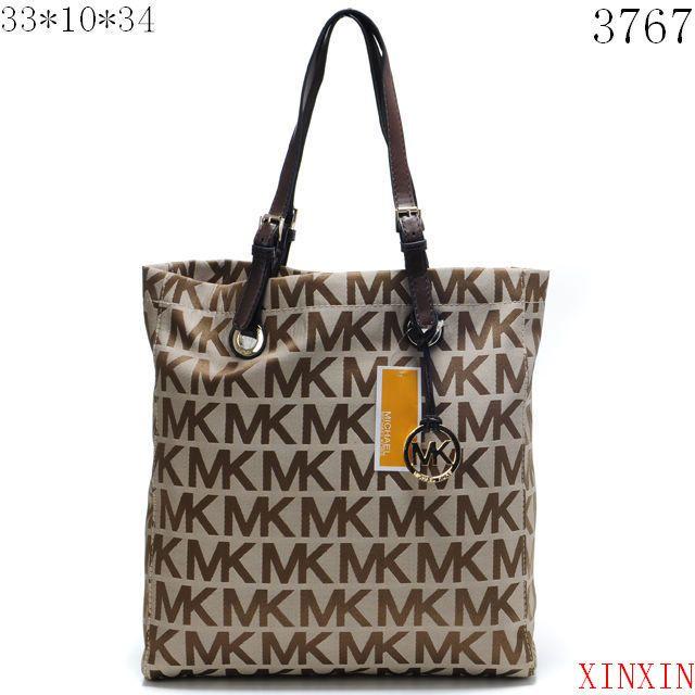 discount Michael Kors handbags on sale