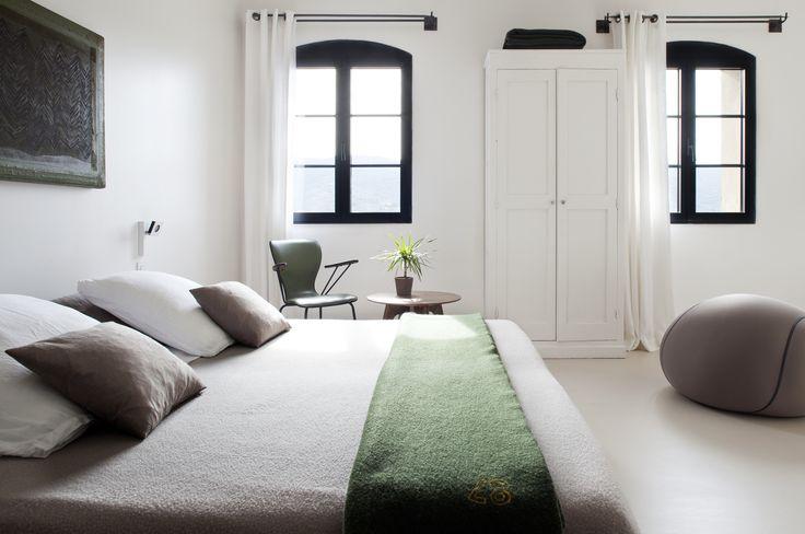 chambre opaline design et cocoon chambre avec. Black Bedroom Furniture Sets. Home Design Ideas