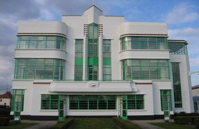 31 best dream homes images on pinterest art deco home art deco