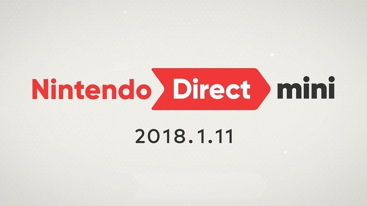 Gamers everywhere wondered what prompted Nintendo to tweet a picture of a flaming Chibi-Robo. Was a new Chibi-Robo game on the horizon? Nope. It turns out Nintendo was just hyping fans for today's surprise Nintendo Direct Mini.  #extra #nintendodirect