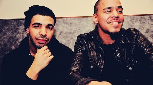 J Cole and Drake ❤❤ New Hip Hop Beats Uploaded http://www.kidDyno.com