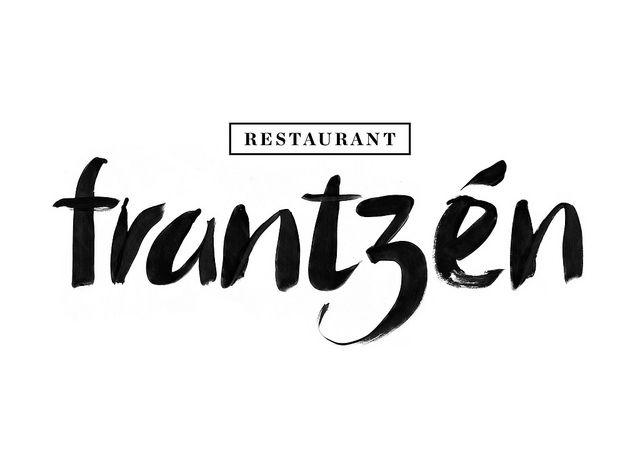 Restaurant Frantzen by restaurantfrantzen, via Flickr