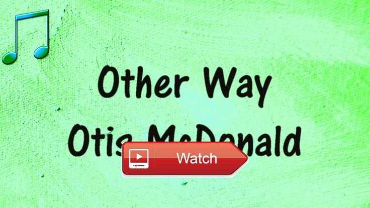 OTHER WAY Otis McDonald Funky Hip Hop music free to use in and monetize in your videos  Other Way Otis McDonald Funky Hip Hop music free to use in and monetize in your videos FOLLOW THIS CHANNEL JUICY FE