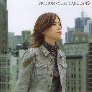 Anime Music Composer Yuki Kajiura Leaves Agency After 25 Years