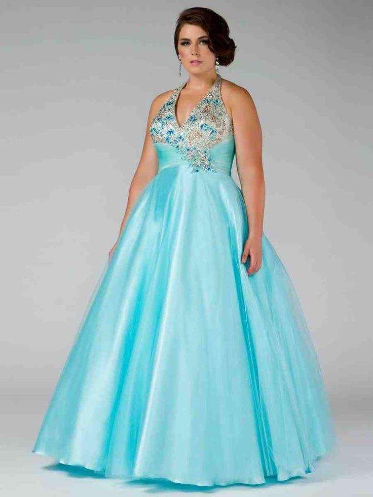 39 Best Plus Size Bridesmaid Dresses Images On Pinterest Ballroom