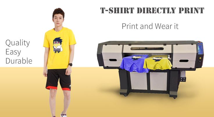 Directly T shire printer  FC- TX202 and FC-TX402 , with 2 or 4 plates , industrial DTG printer