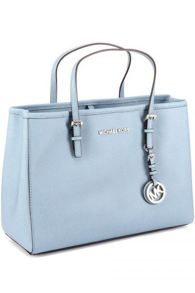 b1f59e7c89e5 Buy michael kors purse colors   OFF73% Discounted