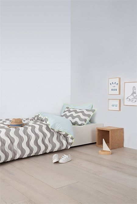 Bobs Furniture Styles From Charlotte