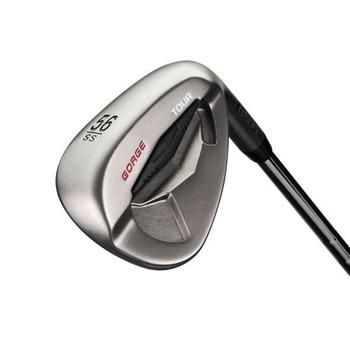 Ping Gorge Tour Wedges
