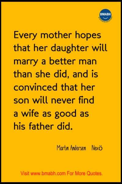 Inspirational Mother Quotes From Child: Best 25+ Funny Mother Daughter Quotes Ideas On Pinterest