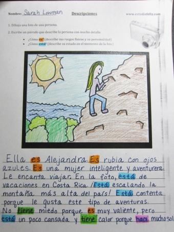 47 best recursos websites blogs presentations images on