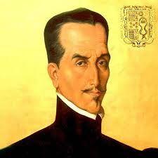 214 – (1539 - 12 de Abril) El Inca Garcilaso de la Vega, es bautizado como Gómez Suárez de Figueroa, en memoria de uno de sus abuelos, <el Inca Garcilaso de la Vega nació en el Cusco en la mañana del 12 de abril de 1539, muy pocos años después de la muerte de Atahualpa, el último soberano Inca. Fue el hijo natural del capitán extremeño Sebastián Garcilaso de la Vega y Vargas, conquistador de noble linaje de Castilla, y de Palla Chimpu Ocllo, bautizada como Isabel, nieta del Inca Túpac Yupanqui