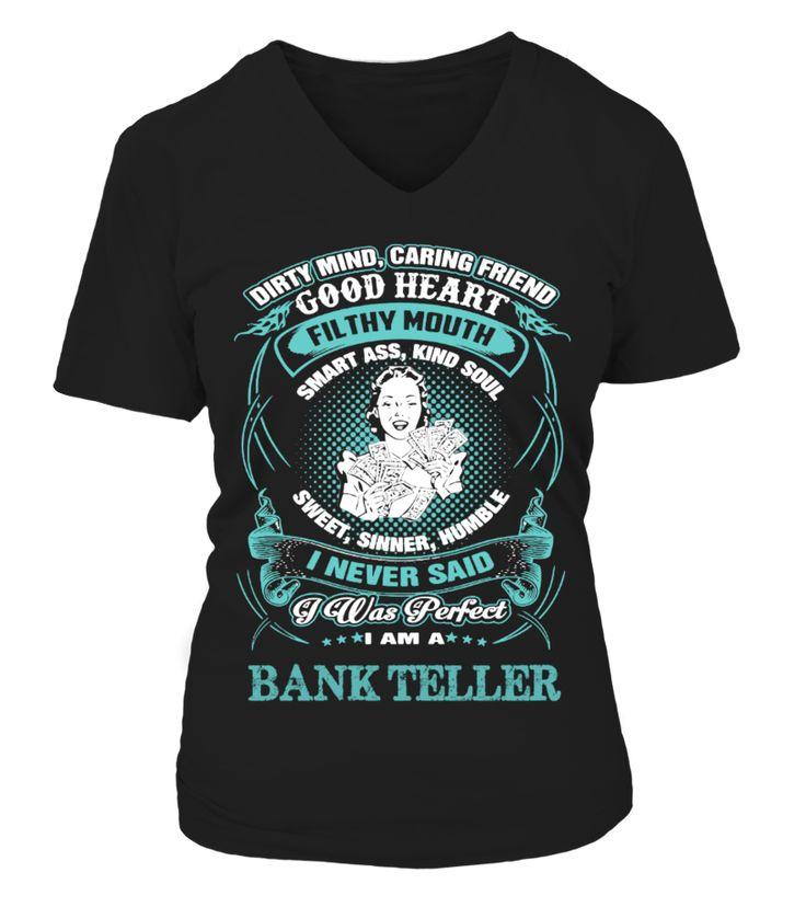 Ltd. Edition - Bank teller  BankTeller#tshirt#tee#gift#holiday#art#design#designer#tshirtformen#tshirtforwomen#besttshirt#funnytshirt#age#name#october#november#december#happy#grandparent#blackFriday#family#thanksgiving#birthday#image#photo#ideas#sweetshirt#bestfriend#nurse#winter#america#american#lovely#unisex#sexy#veteran#cooldesign#mug#mugs#awesome#holiday#season#cuteshirt