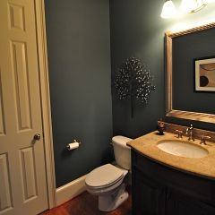 13 Best Images About Sherwin Williams Dark Blues On