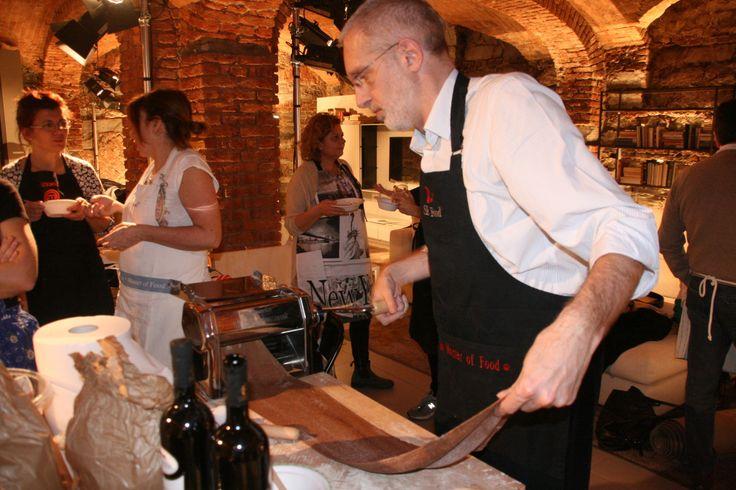 http://www.chefecultura.it/#!corsi-di-cucina/c2088