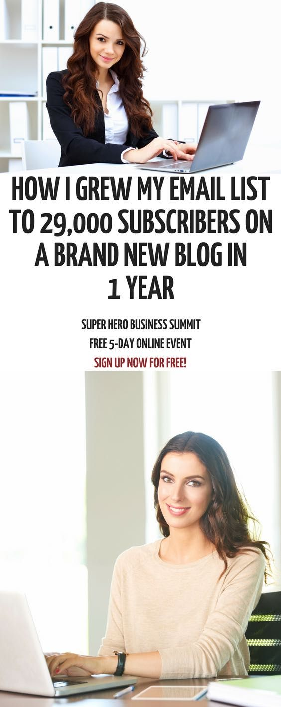 Does your online business need more profit and traffic? Come and join the 5 day free online business summit. My amazing friends with thriving businesses have taken time out of their schedule to help you out! Plus a competition to win over $1000 of prizes that will help you build your business. #pinterest #socialmedia #entrepreneur #blog #blogger #blogging #blogtips #business #onlinebusiness