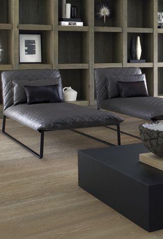 Piet Boon.flooring by Solidfloor
