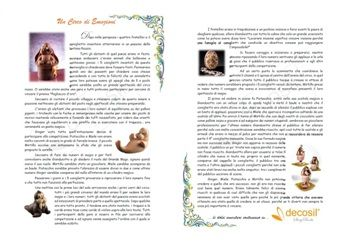 Leggi e Stampa le storie di Ginger e dei suoi amici e scopri fantastiche idee per la sorpresa dell'uovo di #Pasqua di #cioccolato