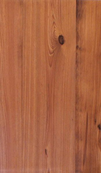 1000 images about antique wood flooring on pinterest hickory flooring home and fireplaces - Cypress floorboards ...