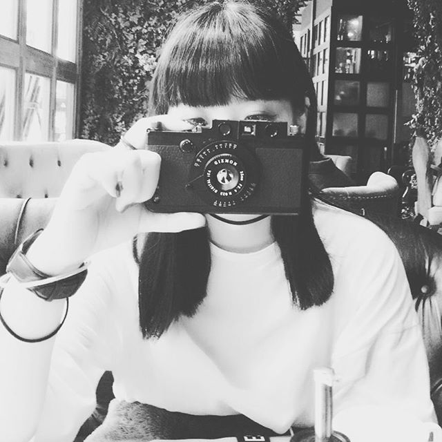 #cafe#shooting#camera#gizmon#iCA5#iPhoneSE#iPhonecase#cameracase
