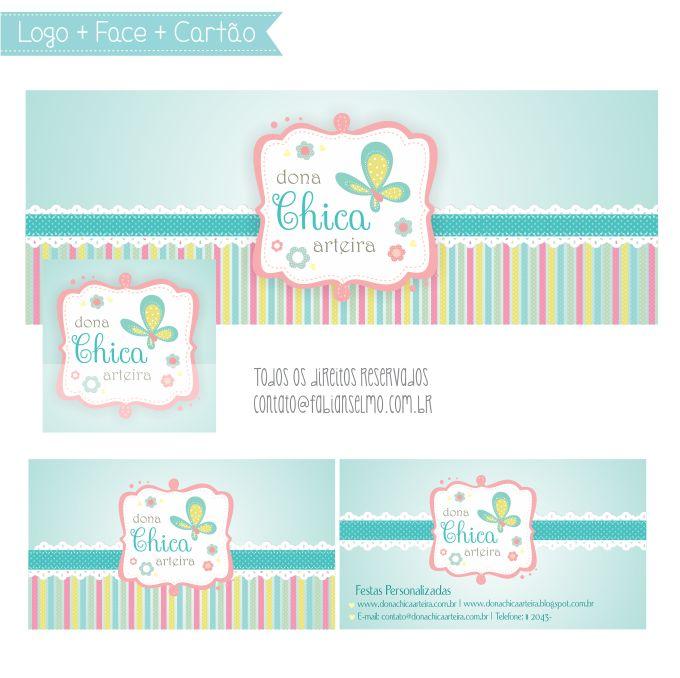 logotipo, logomarca, identidade visual, illustration cute, illustration, doodle