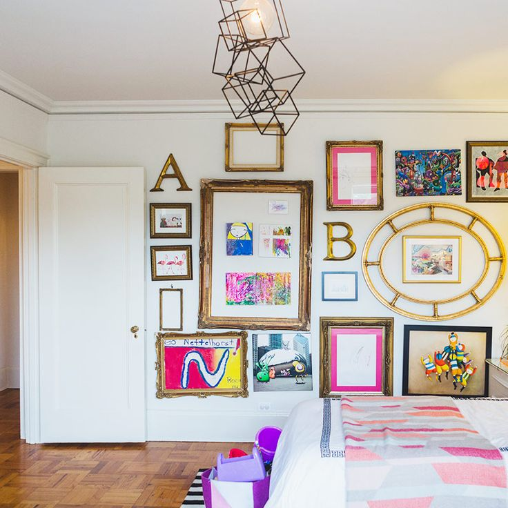 485 best ideas for home images on pinterest apartments for Rooms 4 kids chicago