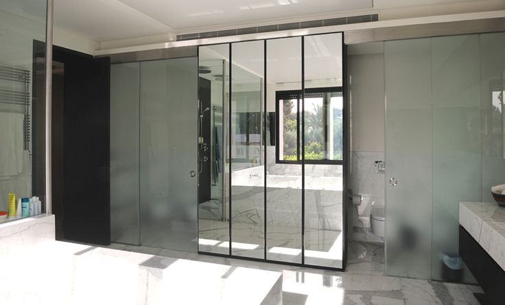 Luxury-Villa-Design-Lebanon-14