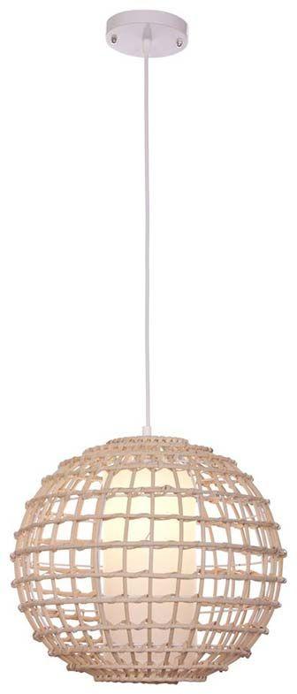 577-716-01 - серия Wooden 574 - Svetresurs - интернет-магазин светильников «Светлый сайт»