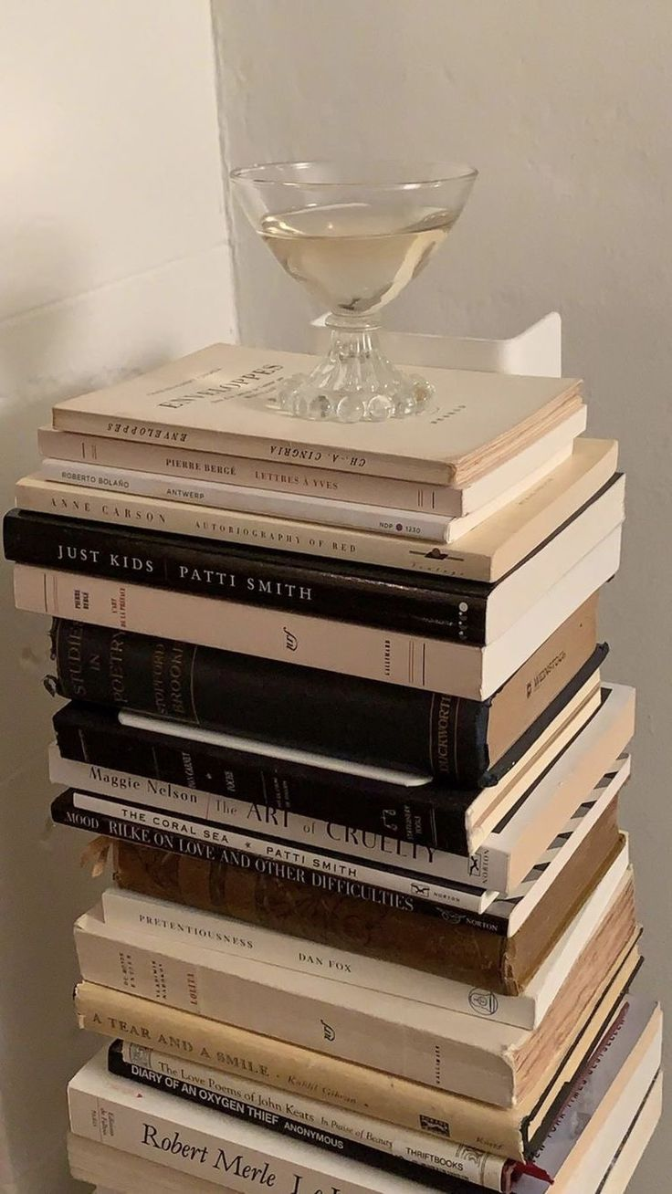 Book Recommendations Empty Whole Cream Aesthetic Beige Aesthetic Brown Aesthetic