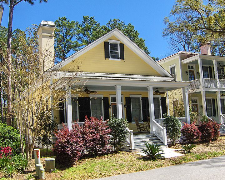 1000 images about habersham cottages on pinterest the for Habersham house plans