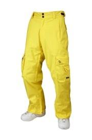 Mens Ski Pants - Fantastic Deal! Learn more at Surfanic.co.uk