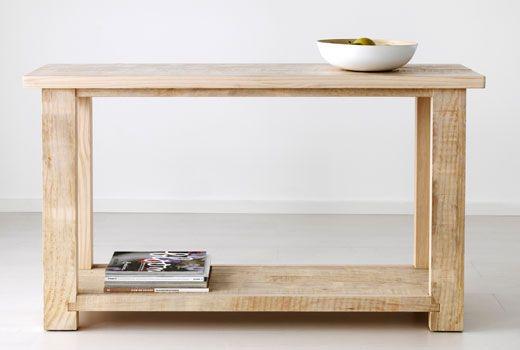 IKEA Skåp och sideboards