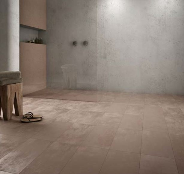 bathroom tile concepts 16 best oak images on ontario and 11587
