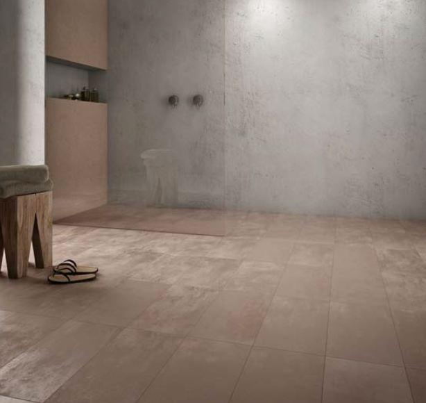 1000 images about unicom starker on pinterest taupe. Black Bedroom Furniture Sets. Home Design Ideas