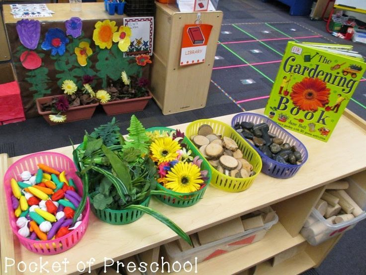 17 Best Images About Bugs Garden Theme On Pinterest Activities Flower Shops And Math