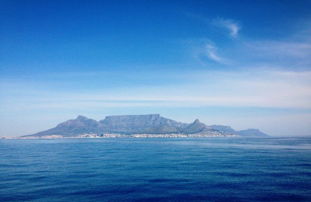 100 Best Scenic Pics of Cape Town & Western Cape.  Journey with us as we discover some of the most beautiful pictures of our magnificent city.  http://www.capetownmagazine.com/best-of-cape-town/100-best-scenic-pics-of-cape-town-and-western-cape/124_22_19963