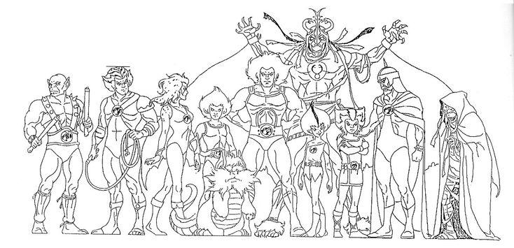 group2.jpg (1181×571)