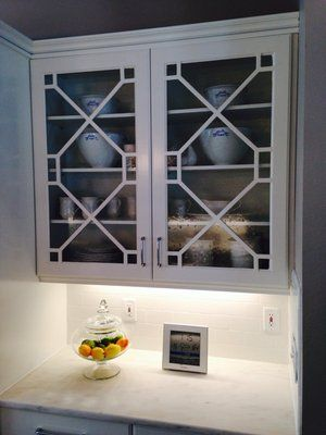 169 best glass cabinet doors images on pinterest glass oak kitchen cabinet doors howdens oak kitchen cabinet doors only